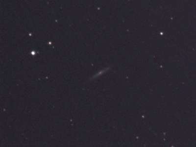 NGC3735_a.png
