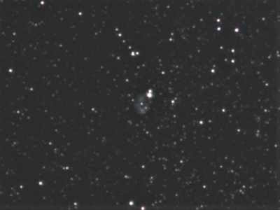 NGC7008_a.png