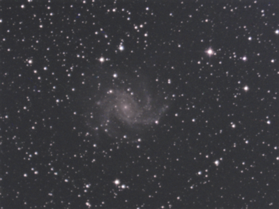 NGC6946_a.png