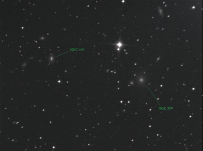 NGC507_NGC499_Groups_a.png