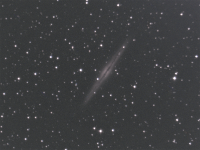NGC891_a.png