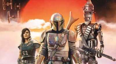 2-new-posters-the-mandalorian-unveiled-37.jpg
