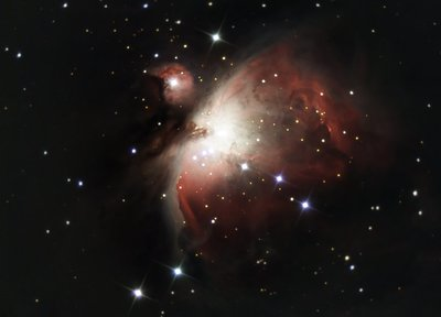 M42 - Orion Nebula Final.jpg