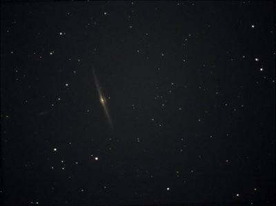 NGC 4565 - Needle Galaxy - 6 min.jpg