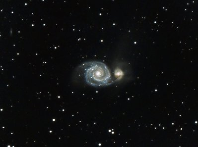 M51-Great Cosmic Snail.jpg