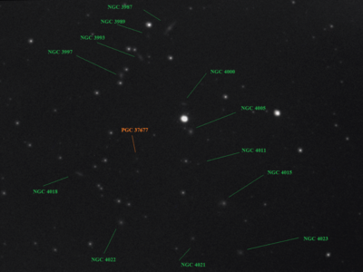 NGC4005_NGC3987_NGC4018_and_many_b.png