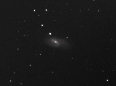 M66_b.png