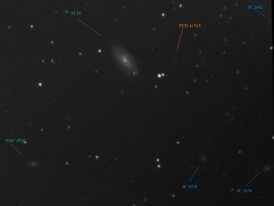 M88_NGC4516_and_many_b.png
