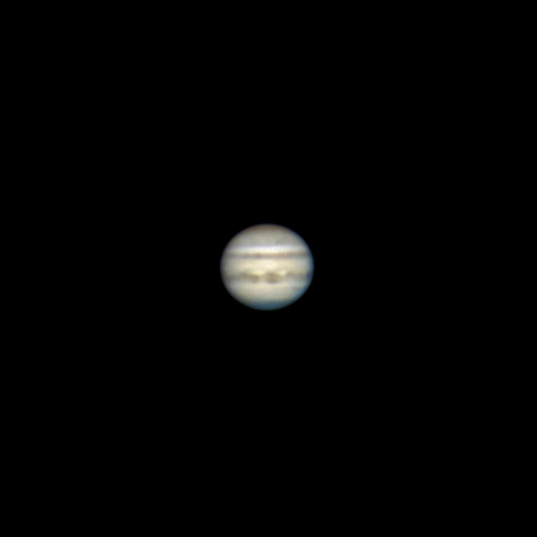Jupiter-4k-stacked_wav_filter_1.35x_ver2.jpg