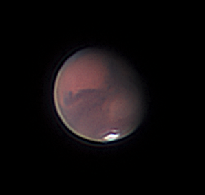 Mars1 (green boost).png