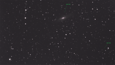 NGC7331_c_and_7_more.png