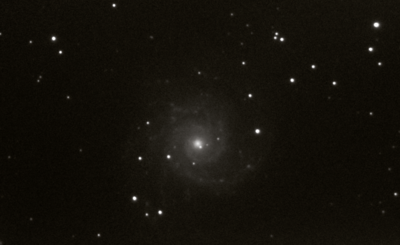 M74_2020-10-10_227.png