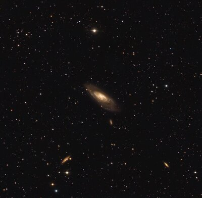 M106_Final-DeNoiseAI-low-light.jpeg