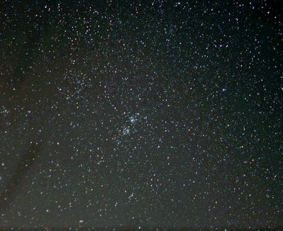 DOUBLE CLUSTER 180x8 sec iso3200 ps1.jpg