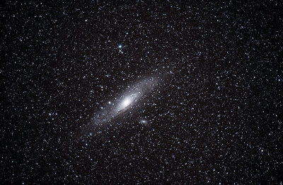 M31 Andromeda Galaxy Small.jpg