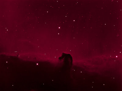 Horsehead Autosave 16bit, curves, contrast enh, DSNR, red.jpg