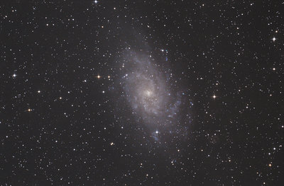 M33 NEW IV Small.jpg