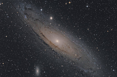 M31 Andromeda Final I detail small.jpg
