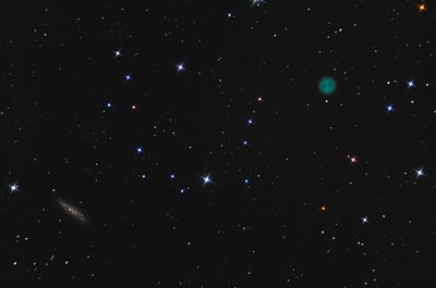M108 and M97_.jpg