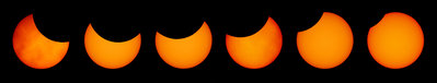 Solar_Eclipse1024.jpg