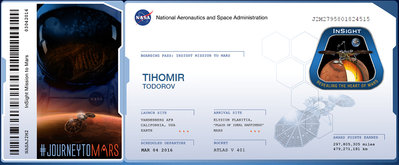 ticket to mars.jpg