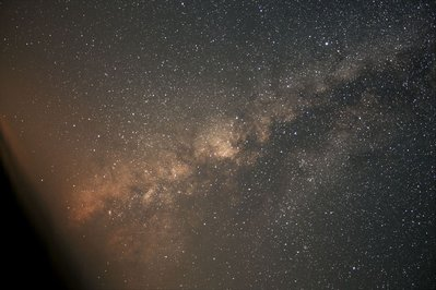 milky way 4x7min iso800 3dark ps1.jpg