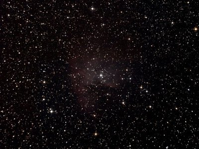 ngc281 150x1 min. ISO800 9dark 9flat 2 ps crop.jpg