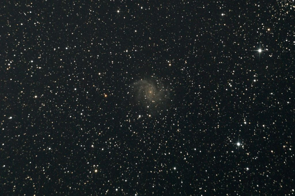ngc6946 121x1min ISO1600 25dark 9flat ps crop.jpg