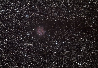 ic5146 74x1,5min ISO1600 25dark 9flat ps crop.jpg