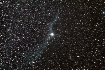 ngc6960 86x1,5min ISO1600 23dark 9flat ps crop.jpg