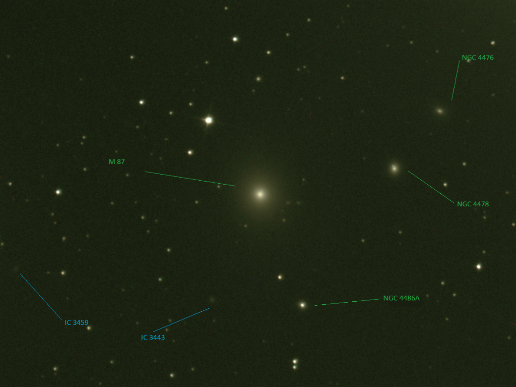 M87_NGC4476_4478_4486_4486A_a.png