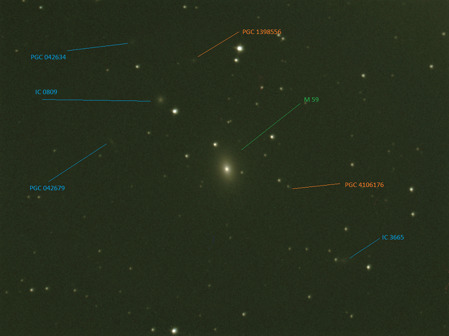 M59_and_many_galaxies_a.png