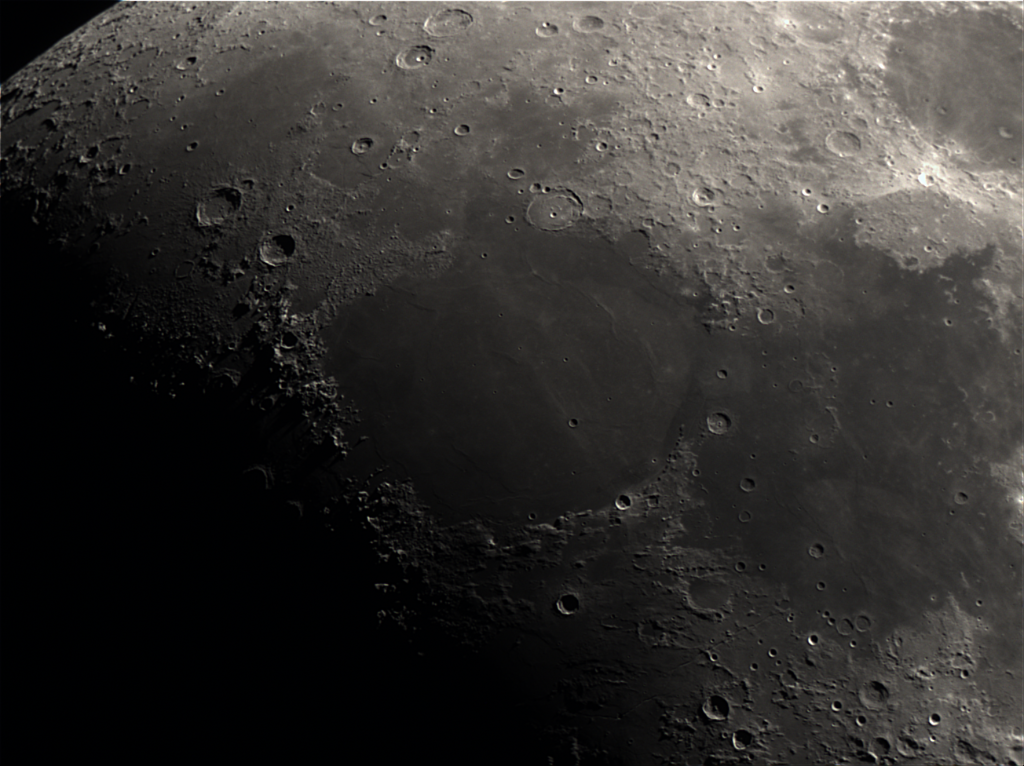 Moon_22042018_1.png