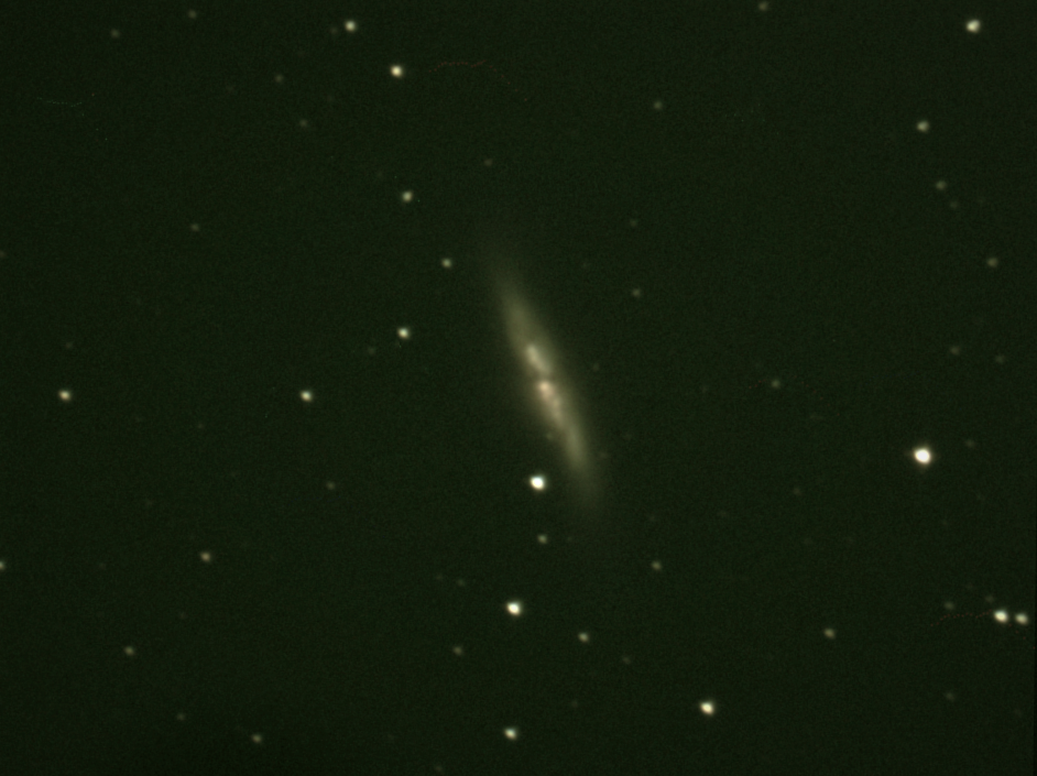 M82_a.png