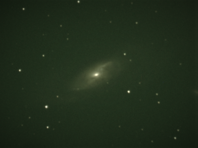 M106_a.png
