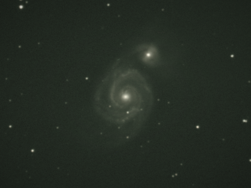 M51_a.png