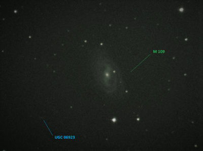M109_and_UGC06923_a.png