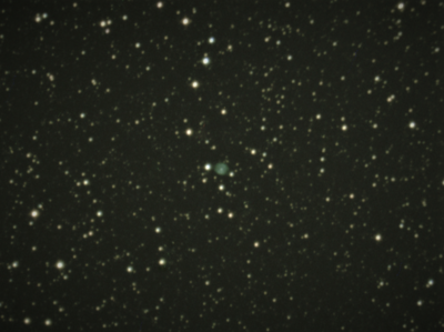 NGC6905_a.png