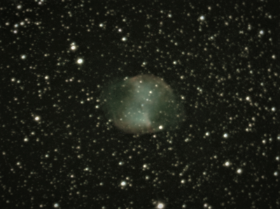 M27_a.png