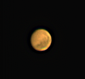 mars8.png