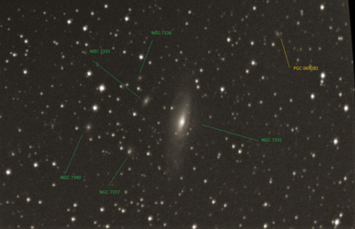 NGC7331_b_and_5_more.png
