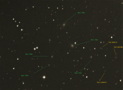 NGC7385_and_7_more_a.png