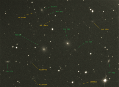 NGC7619_and_many_more_a.png