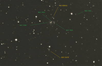 NGC7436_and_5_more_a.png