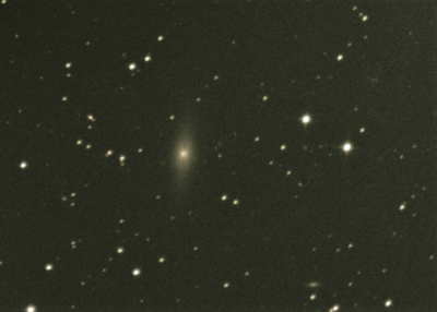 NGC7814_IC5381_a.png