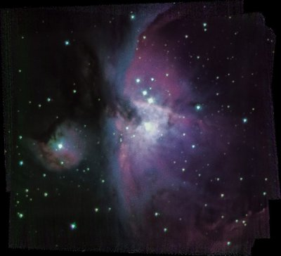 m42 median kapa sigma modes.jpg