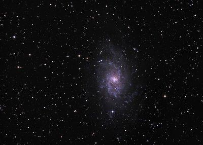 m33-74x90sec-iso1600-13dark-15flat-ps-crop2.jpg