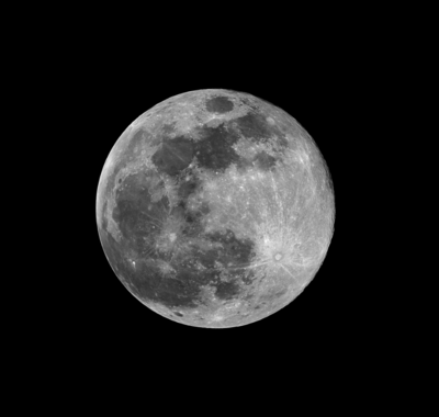 moon2_19022019.png