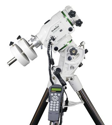 sky-watcher_az_eq6_gt_mount.jpg