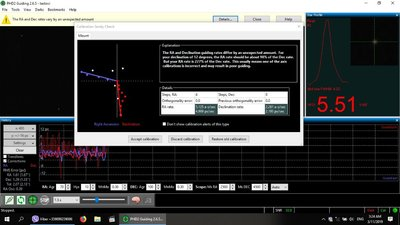 SkyWatcher 150p az goto guiding phd2  AUTO  and 1500ms impulses.jpg